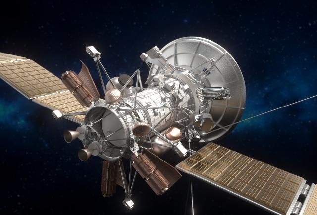 豊橋市衛星データ利活用促進支援事業令和2年度実証実験に採択されました