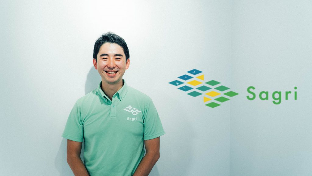 日本経済新聞にて、CEOの坪井について掲載されました