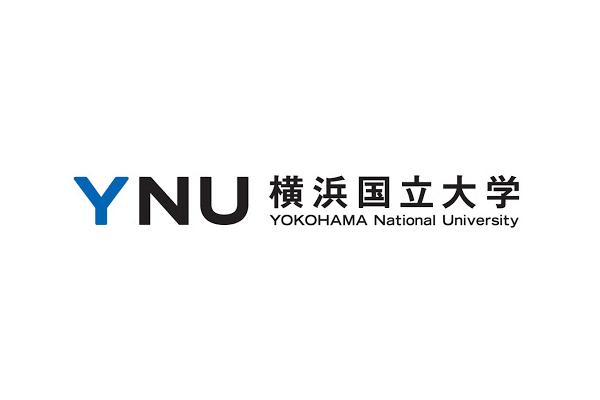 横浜国立大学で講義に登壇いたしました