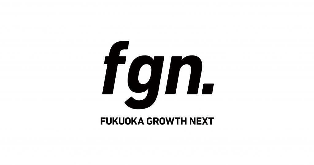 FukuokaGrowNextに登壇しました